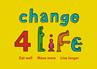 NHS Change4Life