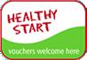 NHS Healthy Start