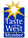 Taste the West Member